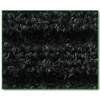 Грязезащитный ковер «Лан», серый