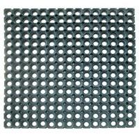 Резиново-сотовое покрытие 1000х1500мм, Н22мм (лист)
